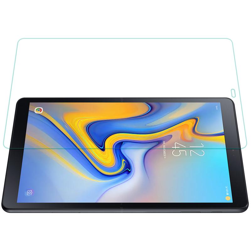 Szkło hartowane Nillkin Amazing H+ dla Samsung Galaxy TAB A 10.1 2019 - Specyfikacja: Szkło hartowane NILLKIN H+ Do Samsung Galaxy TAB A 10.1 2019