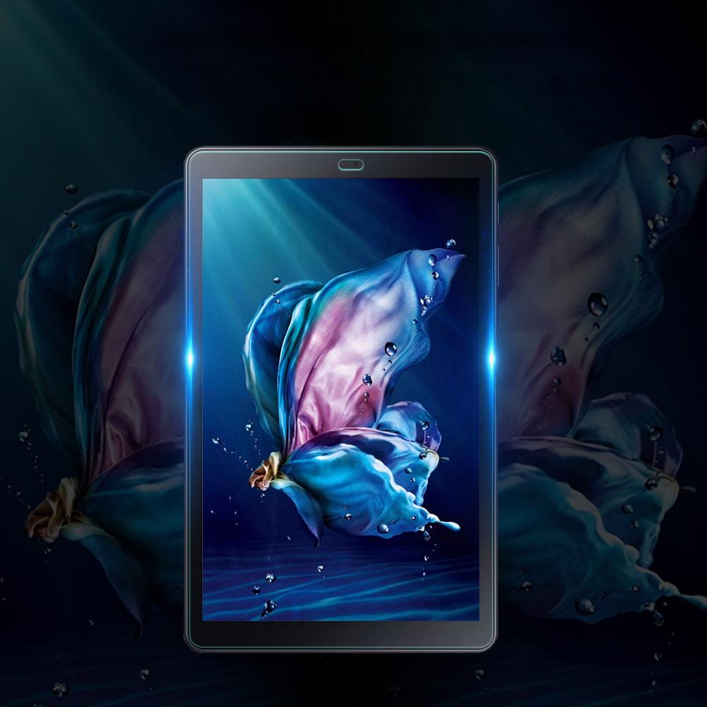 Szkło hartowane Nillkin Amazing H+ dla Samsung Galaxy TAB A 10.1 2019 - 0.3 mm Super cienkie