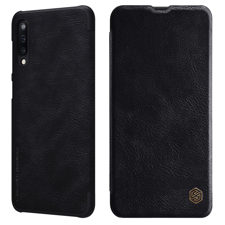 Etui Nillkin QIN dla Samsung Galaxy A50 -