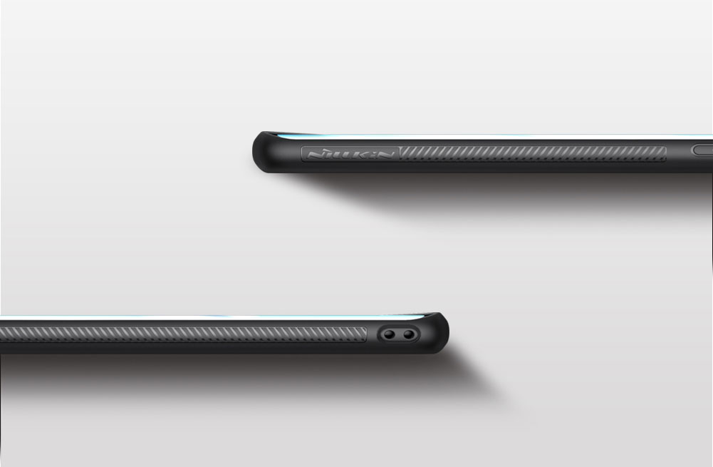 Etui Nillkin Twinkle dla Huawei P30 Pro - Modny i elegancki design