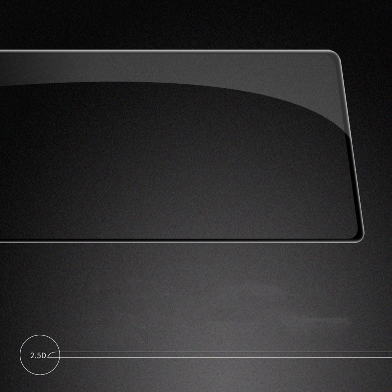 Szkło NILLKIN CP+ PRO dla Samsung Galaxy S20 FE 2020 - Powłoka oleofobowa