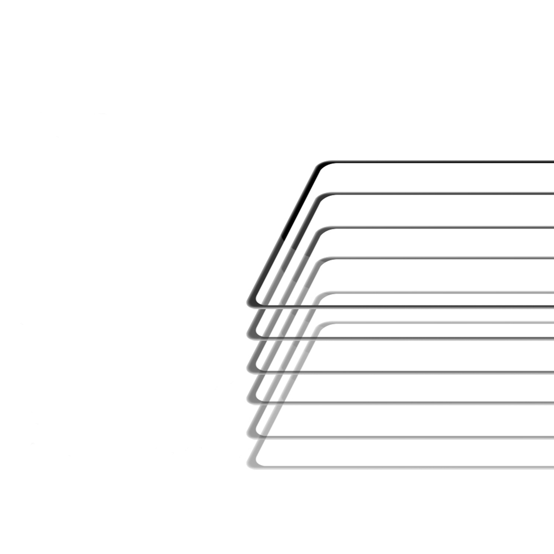 Szkło NILLKIN CP+ PRO dla Samsung Galaxy S20 FE 2020 - Specyfikacja: Szkło NILLKIN CP+ PRO do Galaxy S20 FE 2020
