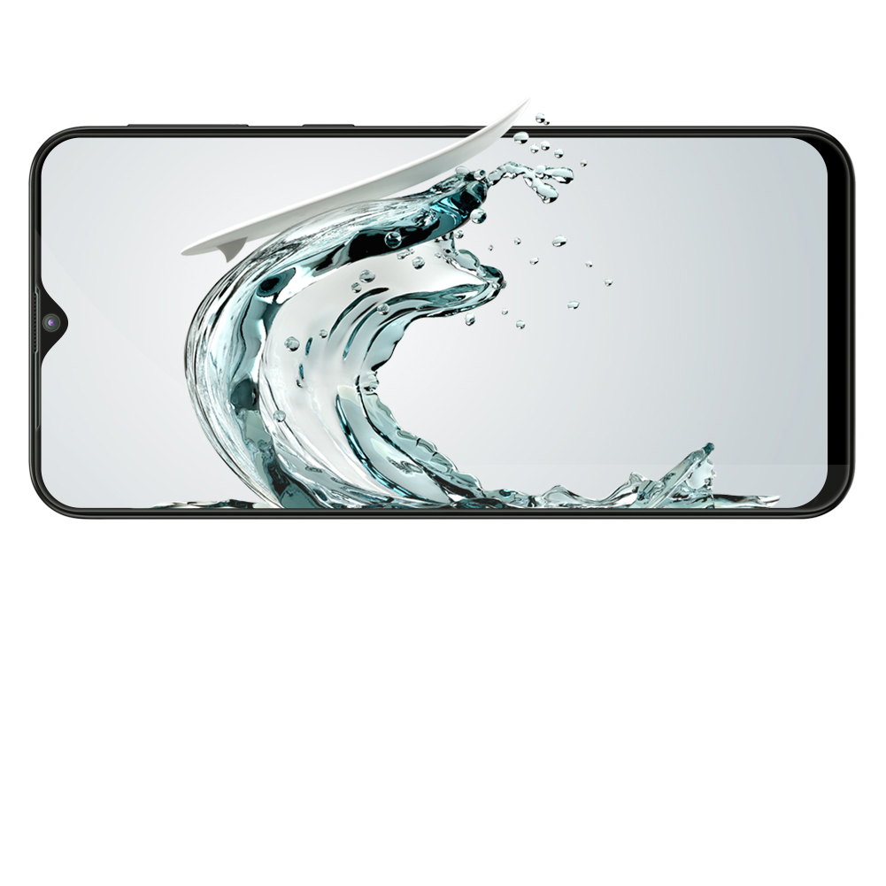 Szkło NILLKIN CP+ dla Samsung Galaxy M20 - Specyfikacja: Szkło NILLKIN CP+ Galaxy M20