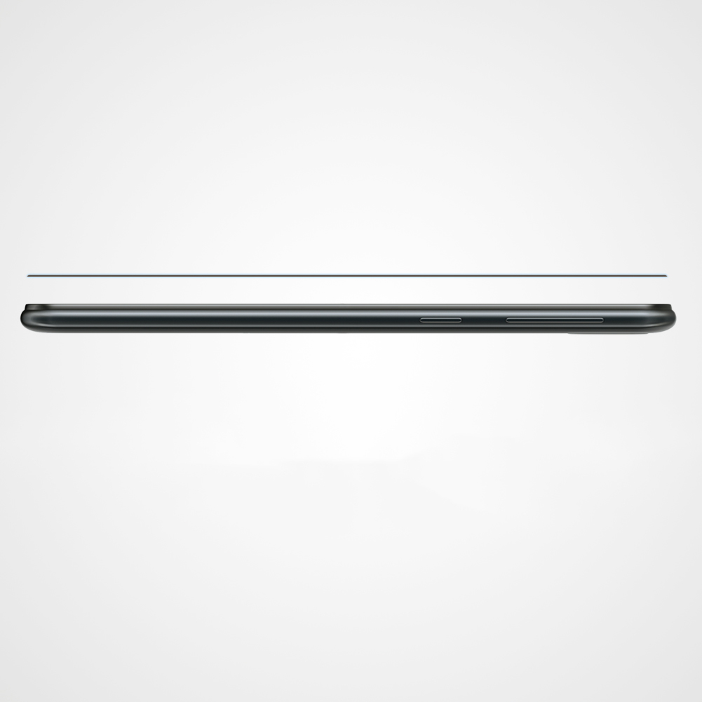 Szkło NILLKIN CP+ dla Samsung Galaxy M20 - Zestaw zawiera: