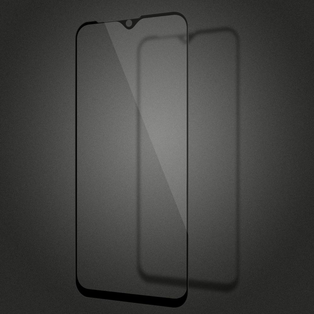 Szkło NILLKIN CP+ dla Samsung Galaxy M20 - Ultra cienkie