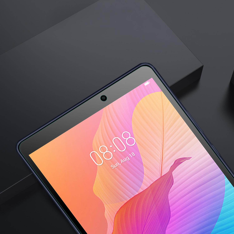 Szkło hartowane Nillkin Amazing H+ dla Huawei MatePad T8 - Specyfikacja: Szkło hartowane NILLKIN H+ do Huawei MatePad T8