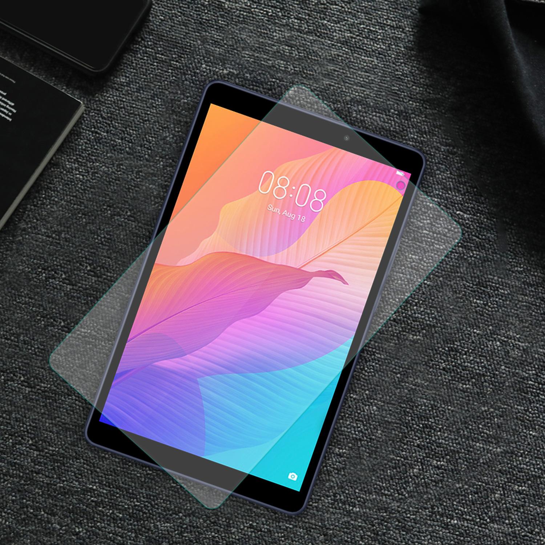 Szkło hartowane Nillkin Amazing H+ dla Huawei MatePad T8 - 0.3 mm Super cienkie