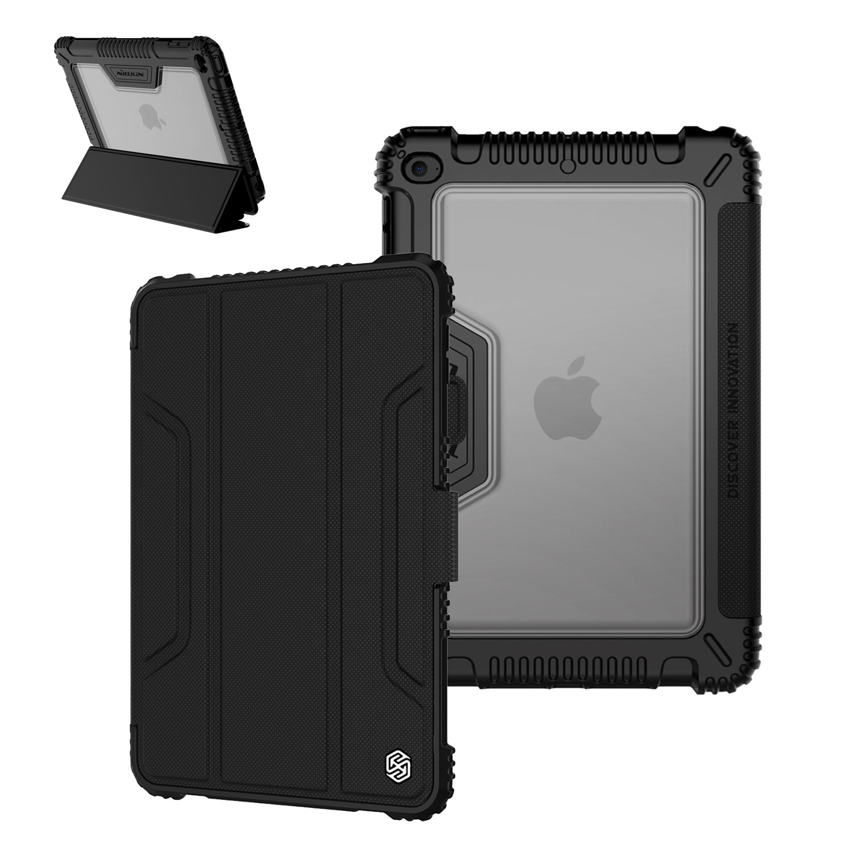 Etui Nillkin Bumper dla Apple iPad Mini 5 2019 -