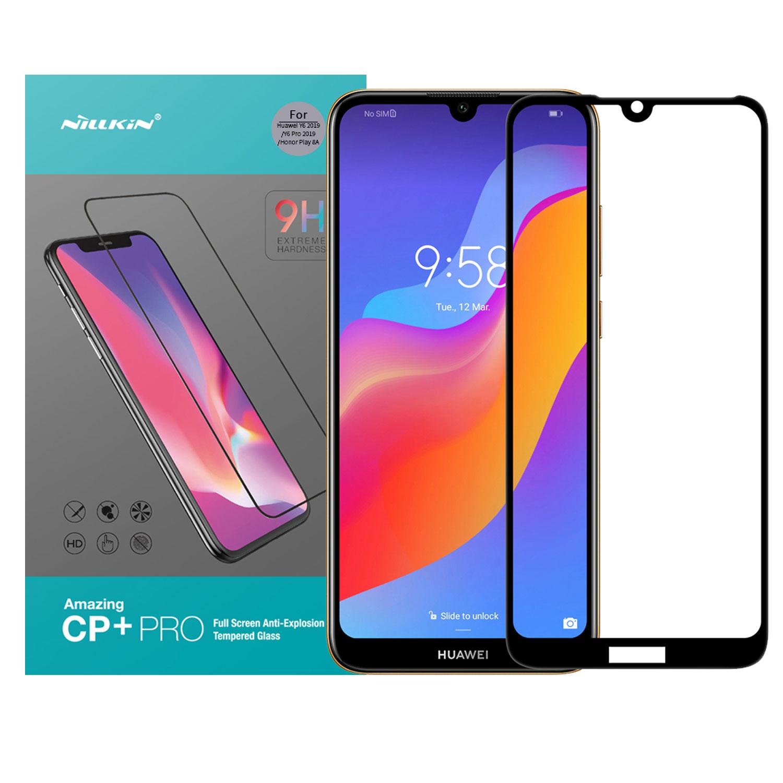 Szkło NILLKIN CP+ PRO dla Huawei Y6 2019 -
