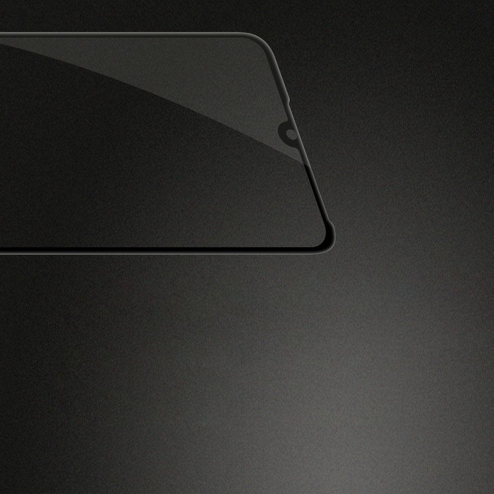 Szkło NILLKIN CP+ PRO dla Huawei Y6 2019 - Powłoka oleofobowa