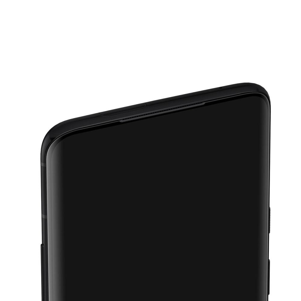Szkło NILLKIN CP+ MAX dla Oneplus 7 Pro - Specyfikacja: [PG]Szkło NILLKIN 3D CP+ MAX Oneplus 7 Pro