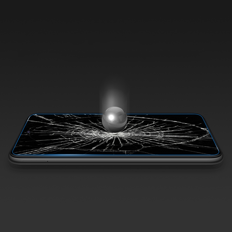 Szkło hartowane NILLKIN H+ PRO dla Samsung Galaxy A51/M31s - Specyfikacja: Szkło hartowane NILLKIN H+ PRO Galaxy A51/M31s